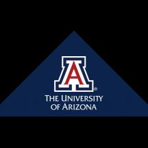 The University of Arizona